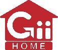 https://gii.pt/wp-content/uploads/2018/01/logo_100.png