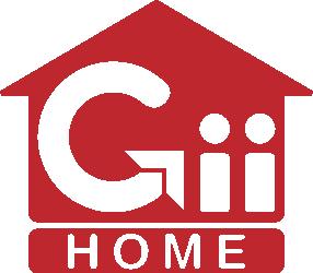 Gii HOME